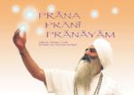 Prana Prani Pranayam