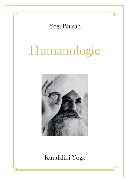 Humanologie
