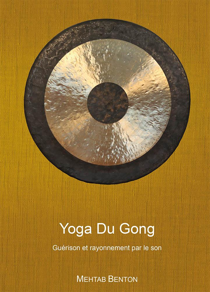 Yoga du Gong
